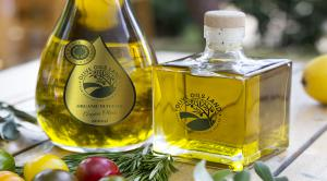 We utilize just regular ingredients and flavorings in our items and produce our items in little clumps to keep up our quality gauges and guarantee that our clients get the freshest item accessible. We are providing the best quality olive oil throughout the World