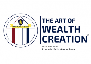 FPC provides policymaking expertise, networking and events for wealth creators