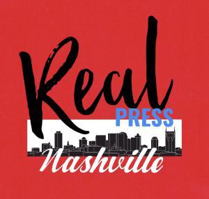 Real Press Nashville