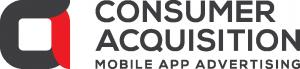 Consumer Acquisition Logo