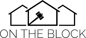 On The Block Is The Listing Brokerage