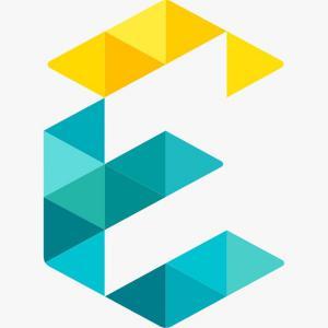 exemplifi logo
