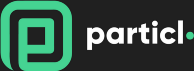 Particl | Privacy-Focused Decentralized Applications