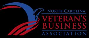 Veteran Business organizations