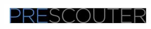 PreScouter logo