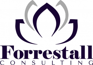 Forrestall Consulting Logo