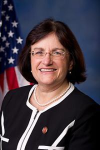 Rep. Ann Kuster