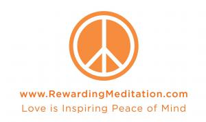We are on a fun mission to fund kids meditation taught by moms ...Mindfully Sponsored By Recruiting for Good