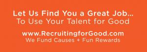 Refer Your Tech Friends to R4G and Earn Fun Food Rewards