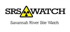 SRS Watch logo