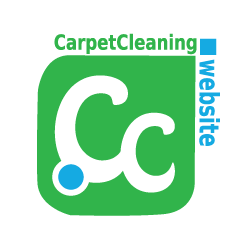 CarpetCleaning.Website