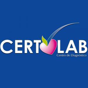 Certolab