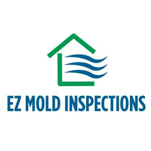 Asbestos Testing and Mold Inspection Company in Murrieta, CA