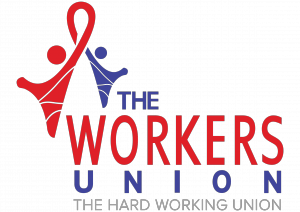 The Workers Union