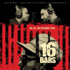 16 Bars Cover