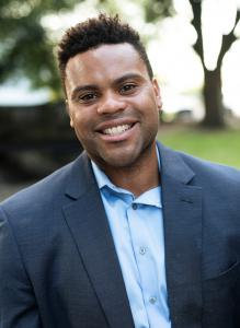 Chris Jackson is joining SurePath Wealth as Senior Wealth Advisor and Partner