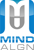 MIND ALGN is a healthcare company pioneering the use of Magnetic e-Resonance Therapy (MeRT), a patented non-invasive, non-pharmaceutical approach to neuromodulation leveraging Transcranial Magnetic Stimulation (TMS)