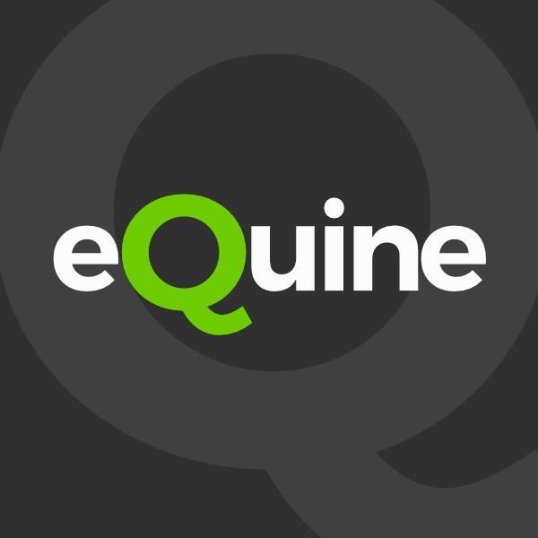 Equine Holdings See Zoes Kitchen Zoes As Buy Out Target